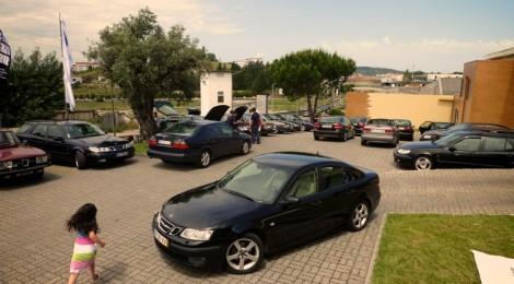10º Encontro - Coimbra