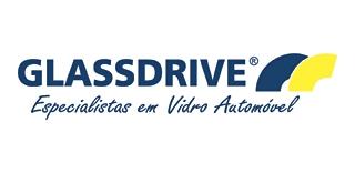 Glassdrive320x156