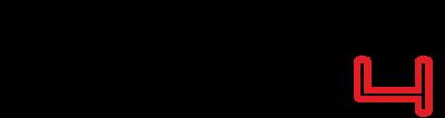 logotipo repro4 2015 maiusc_2
