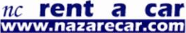 nazarecar_logo_site