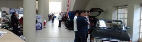 Reportagem Expo-Braga