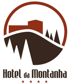 Logo Hotel da Montanha 300dpi