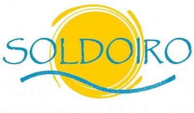 Logo Soldoiro 300dpi