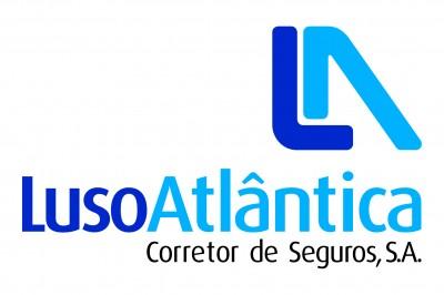 Luso_Atlantica