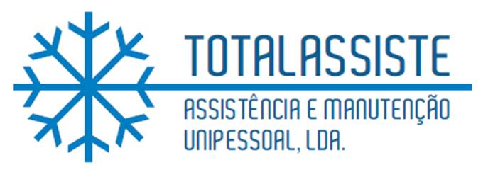 Totalassiste