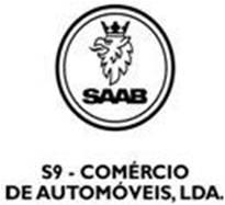 logotipo s9