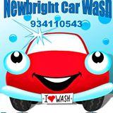 newbrightcarwash